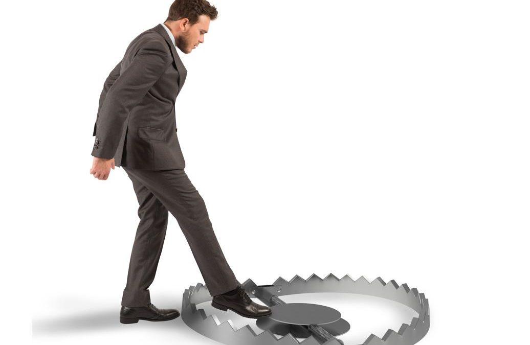 6 Mistakes Manufacturers Make When Misunderstanding Lean [Pt. 2]